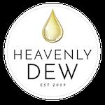 Heavenly Dew Logo